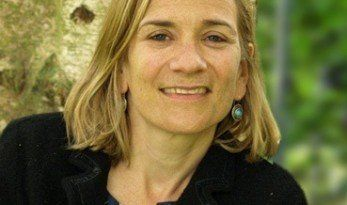 Why Literature Matters – interview with Tracy Chevalier