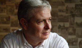 Why Writing Matters by Jonathan Coe