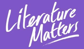 RSL Literature Matters Awards 2021– Winners Announced