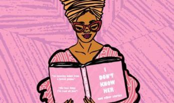 The RSL & Black Girls' Book Club: Zora Neale Hurston's Hitting A Straight Lick with a Crooked Stick