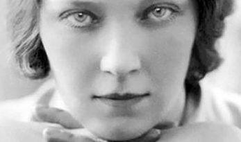 What's So Great About Jean Rhys?