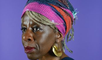 Lola Young, Baroness of Hornsey
