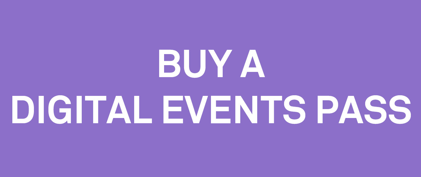 Buy a Digital Events Pass button