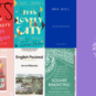 RSL Ondaatje Prize 2021 – The Shortlist