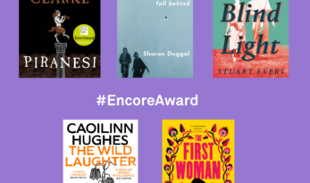 Encore Award 2021 – The Shortlist
